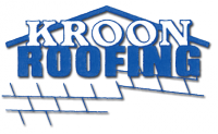 Kroon Roofing