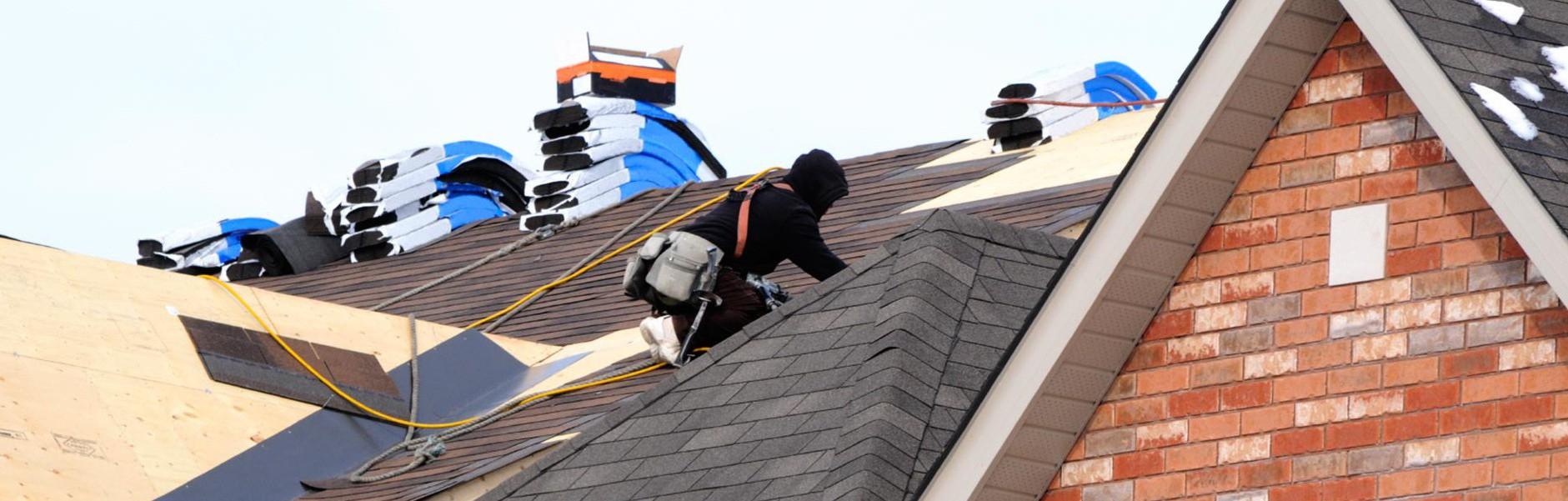 roofing-worker