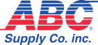 abc supply co logo